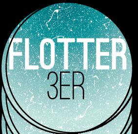 Pilates Altona Flotter 3er
